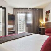 Auto Hogar Hotel Picture 3