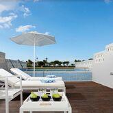 Mythos Palace Hotel Picture 10