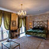 Achtis Hotel Picture 7