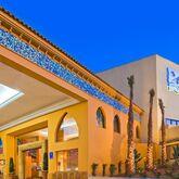 Playamarina Hotel & Spa Picture 3