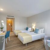 Xanthe Resort & Spa Hotel Picture 4