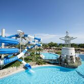 Limak Limra Hotel Picture 0