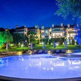 Kassandra Village Resort Picture 7