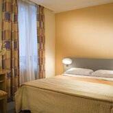 Mercure Paris Pigalle Sacre Coeur Hotel Picture 3