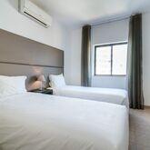 Clube Vila Rosa Apartments Picture 8