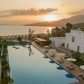 Voyage Torba and Private Picture 19