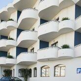 Jaime I Peniscola Hotel Picture 2