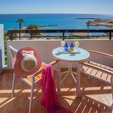 Cavo Maris Beach Hotel Picture 4