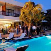 Villa Vik Hotel Picture 7