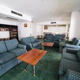 Topaz Hotel Picture 13