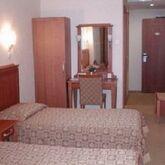 Holidays at Erbil Hotel in Istanbul, Turkey