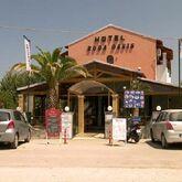Roda Oasis Hotel Picture 2