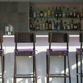 NH Barcelona Podium Hotel Picture 8
