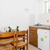 Costas Apartments Picture 7