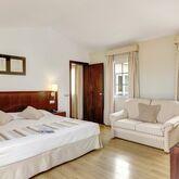 Menorca Patricia Hotel Picture 6
