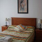 Fercomar Apartments Picture 7