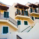 Bella Vista Stalis Apartments Picture 13