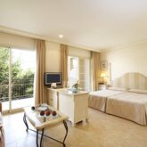 Holidays at Vanity Hotel Suite & Spa - Adults Only in Cala Mesquida, Majorca