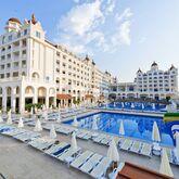 Side Premium Hotel Picture 0