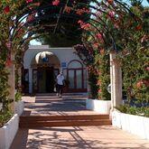 Hotel Club Calimera es Talaial Picture 6