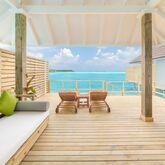 Olhuveli Beach Resort Hotel Picture 8