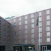 Holidays at Holiday Inn Prague Congress Centre Hotel in Prague, Czech Republic
