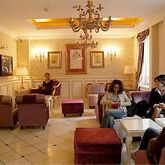 Avicenna Hotel Picture 3