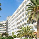 Holidays at Blue Sea Interpalace Hotel in Puerto de la Cruz, Tenerife