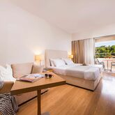 Kassandra Palace Hotel Picture 6
