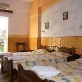 Maltezos Hotel Picture 2