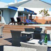 Santa Eulalia Praia Hotel Picture 7