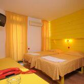 Siesta Hotel Picture 8