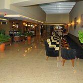 Merve Sun Hotel Picture 10