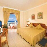 Riu Garoe Hotel Picture 5