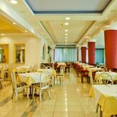 Apollon Kos Hotel Picture 5