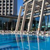 Gran Hotel Bali Picture 15