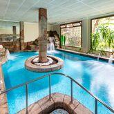 Blue Sea Costa Jardin & Spa (ex Diverhotel Tenerife Spa & Garden) Picture 15