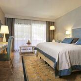 Marti Myra Hotel Picture 5