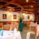Thara Patong Beach Resort & Spa Picture 8
