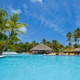 Holidays at Catalonia Bavaro Beach Golf and Casino Resort in Playa Bavaro, Dominican Republic