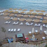 Daios Cove Luxury Resort & Villas Picture 7