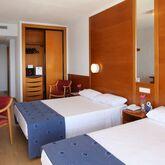 Poseidon Playa Hotel Picture 5