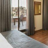 Catalonia Castellnou Hotel Picture 3