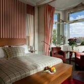 Mamaison Riverside Hotel Prague Picture 7