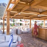 Mitsis Blue Domes Exclusive Resort & Spa Picture 14