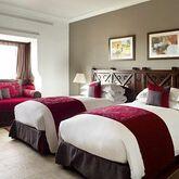 Sofitel Agadir Royal Bay Resort Hotel Picture 6