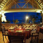 Vik Cayena Beach Hotel Picture 9