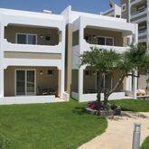 Agrelli Aparthotel Picture 3