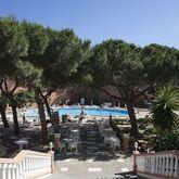 Best Club Cap Salou Hotel Picture 9