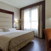 Valencia Center Hotel Picture 3